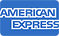 On The Spot Jax - payment method - american-express